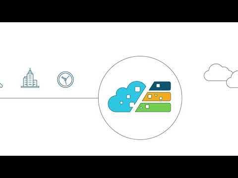 Cisco CloudCenter Use Case Summary