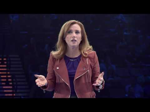 Cisco Live 2017: Security Keynote Highlights