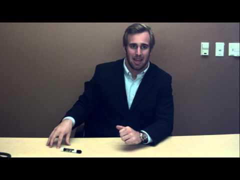 Ryan Houska: Cisco Virtual Sales Account Manager
