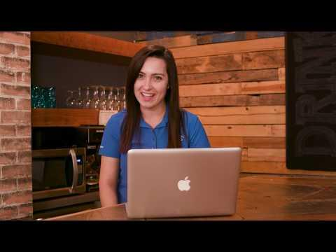 Cisco Tech Talk: Assigning A Device To A Redirection Profile
