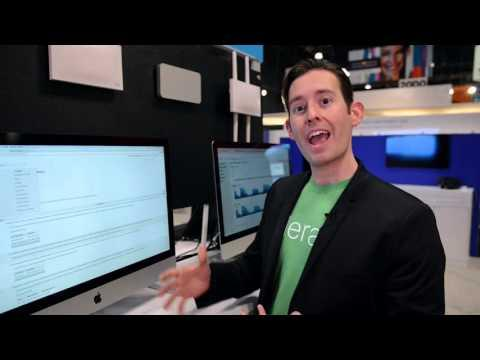Cisco Meraki: Cloud-Based Public Wi-Fi