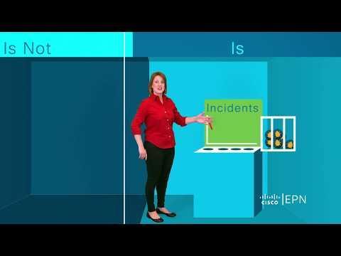 EPN – The Big Picture: SD Access