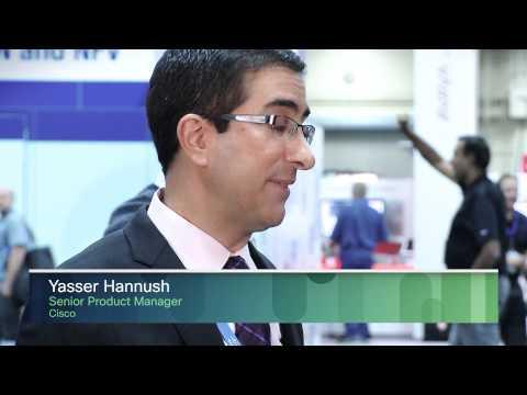 Cisco Hyperlocation Wins Best Of Interop 2015 Mobility