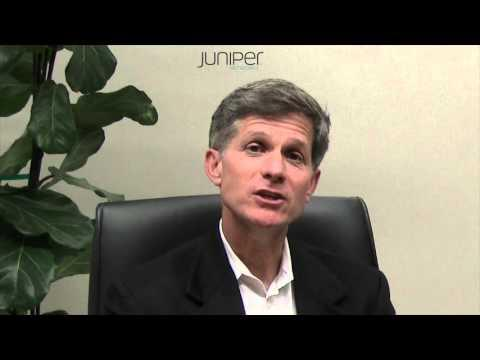 Juniper Networks Cloud CPE Solution: Helping Providers Transition To Software-Centric Networks