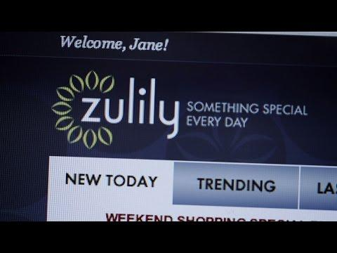 Zulily & Juniper: Building A Reliable, Secure And Open Cloud Data Center
