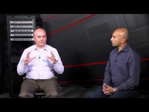 QLogic® And Brocade® Technology Alliance Delivers Advanced Gen 5 Fibre Channel SAN Capabilities