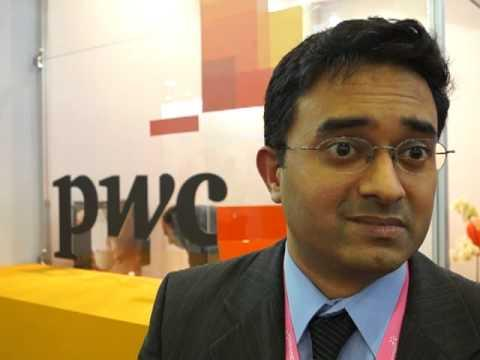 2012 Futurecom: PWC Latin American Telecom Insights