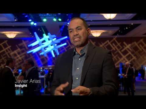 Partner Perspectives On Cisco's Partner Ecosystem