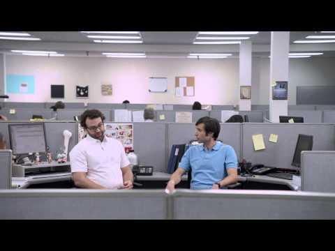Cisco Collaboration Solutions | Business Critical Support