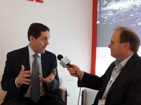#MWNice Redknee Acquisition Of NSN's BSS Brings Exciting Changes
