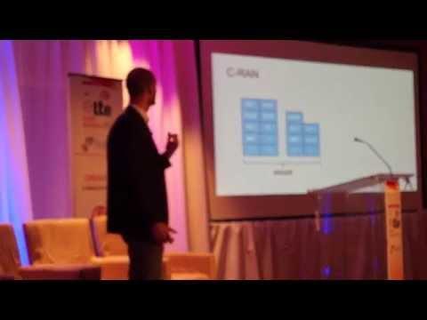 #LTENA: Signaling Impact Of Emerging Technologies