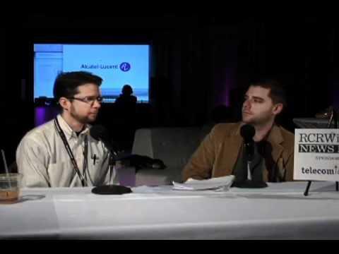 SXSW 2011: Retailigence