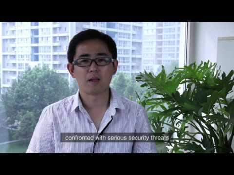 Huawei Anti DDoS Solution: Beijing Unicom Case Study