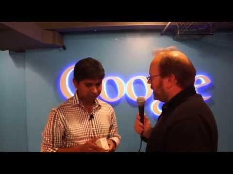 #GoogleATX Google Fiber Jack Product Review