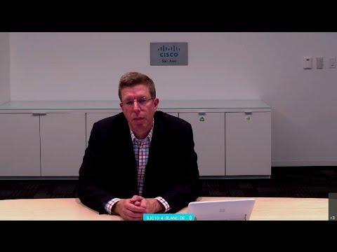 Smart City Financing Webinar Pt.3