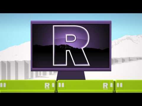 Extreme Networks Ridgeline Service Advisor