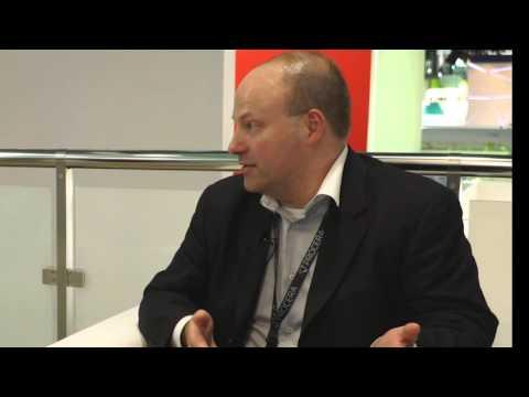 #MWC2016: Procera Networks VP Of Global Marketing On Virtualization