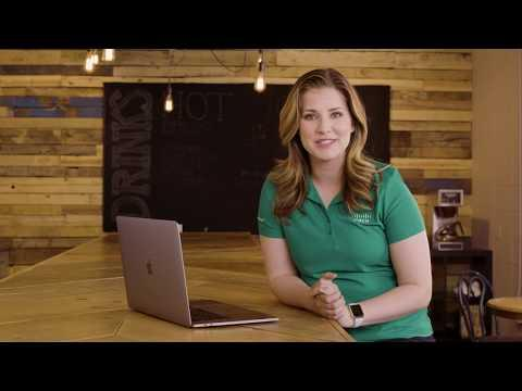 Cisco Tech Talk: Configuring DHCP Pools In Multi-LAN Environments