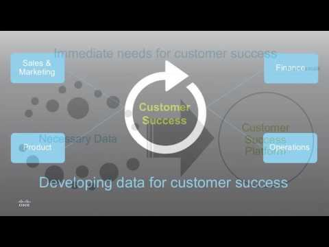 Growing Customer Lifetime Value With Best In Class Data Management Practices