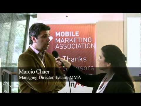 RCR Wireless Explores What's Next In Mobile Marketing At MMA Forum Latin America 2011