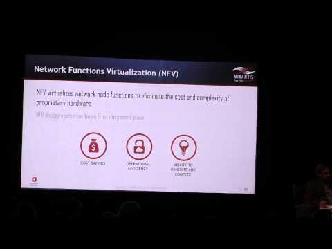 #TC32014 Service Provider Fast Pitch: Mirantis, A Pure-play OpenStack Company