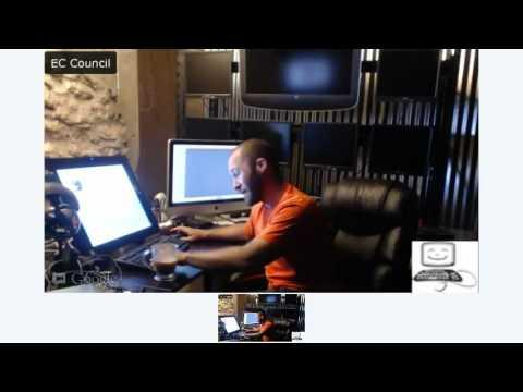 Building Websites And Content Management Systems - August 24 2012