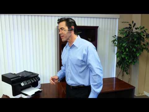 Cisco IP Phone 7800 Series Overview