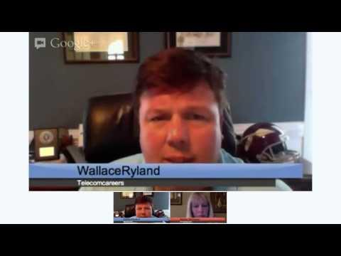 Talent War: RCR Wireless News Series On Talent Acquisition And Recruiting