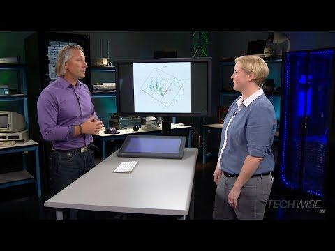 TechWiseTV: Master Your Digital Domain With New Cisco Services