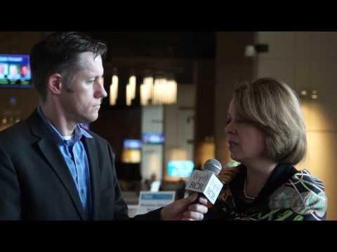 #TelecomExchange West 2014: Prospects For Cellular Backhaul From Vertical Systems Group