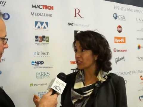 2013 CES: Smith Micro's Helps Sprint And T-Mobile With Customization And Monetization Options