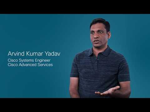 Cloud Management Minute - Application Lifecycle