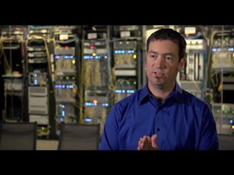 Ciena Waveserver: In It For The Long Haul