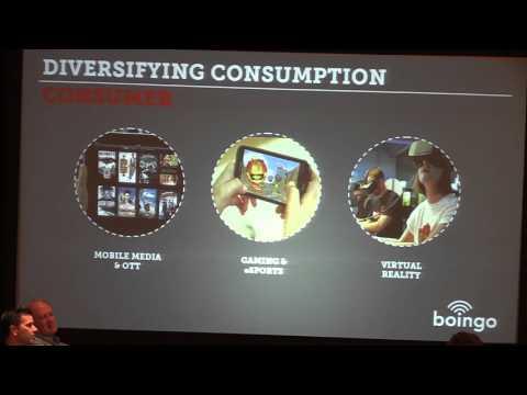 #HetNetExpo: Boingo CTO On Network Convergence