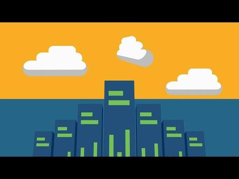 Cisco Catalyst 8000 Edge Platforms Family Overview