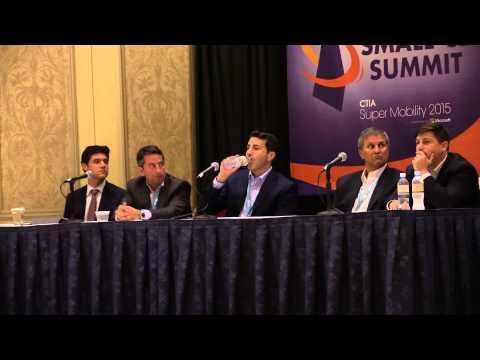 #TSCS: Financing Mobile Backhaul Buildout
