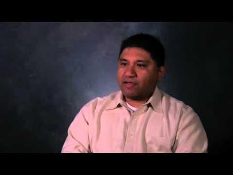 The Future Of IT: A Discussion With Zeus Kerravala