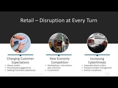 Exhibitor Insights: How Retailers Are Winning With Digital Transformation