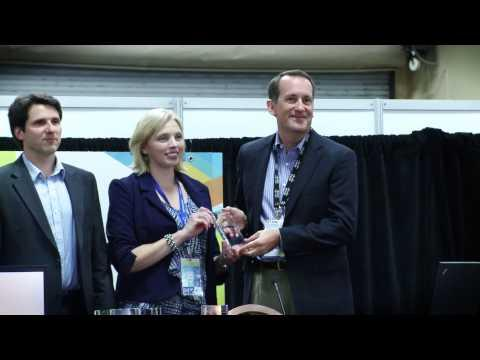 Cisco APIC For ACI Wins Best Of Interop For SDN