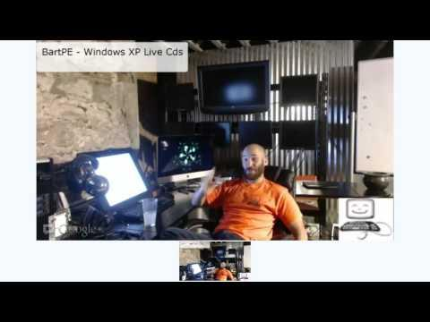 Mac OS X Mountain Lion... The Secret Game Changer... July 30 2012
