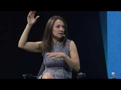 Cisco Live 2016: Industry Keynote Highlights