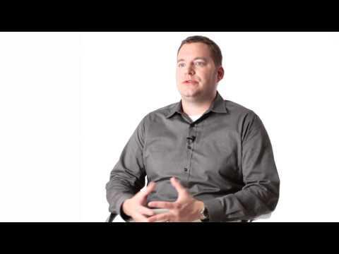 Ciena Wireless Backhaul Solutions