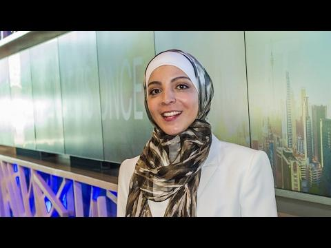 IT Skills Open Opportunities For Women In Jordan