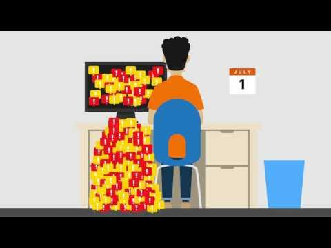 Cisco Rapid Threat Containment With Cisco FireSIGHT Management Center And Cisco ISE