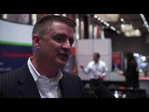 CCA Fall 2013: Procera Optimizes Traffic Delivery While Enabling Tiered Service Offering