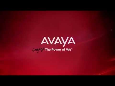 How To Integrate Avaya Aura Communication Manager With Avaya Aura Experience Portal Via H.323?