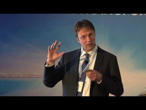 ING Belgium On The Road To Digital Transformation