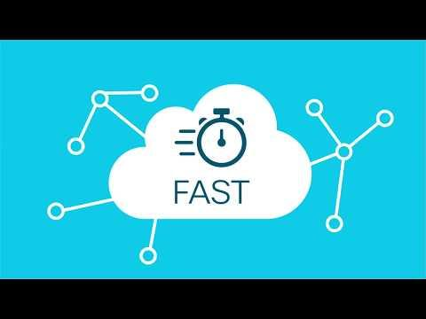 Where Business Networking Meets The Cloud