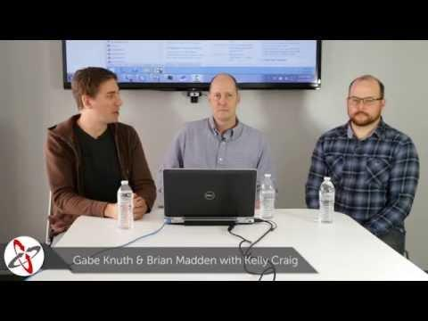 Deploy 100 Virtual Desktops In 3 Minutes With Dell Wyse VWorkspace