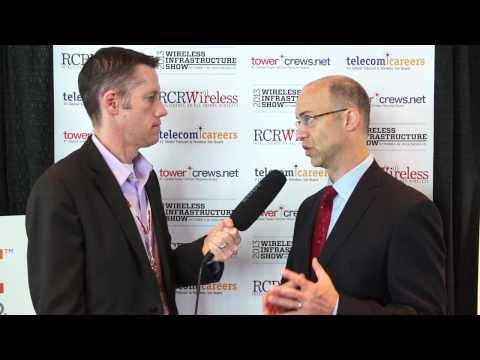 #wishow - PCIA 2013: FCC Leadership Change Not Expected To Upset Current Good Will